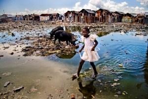 """PREMIOS """"UNICEF-FOTO DEL AÑO"""""""