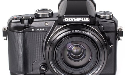 Las 10 mejores cámaras digitales para regalar en navidad