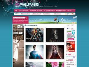 Los 10 mejores sitios para descargar wallpapers HD gratis