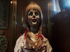 Los 10 muñecos más terroríficos del cine