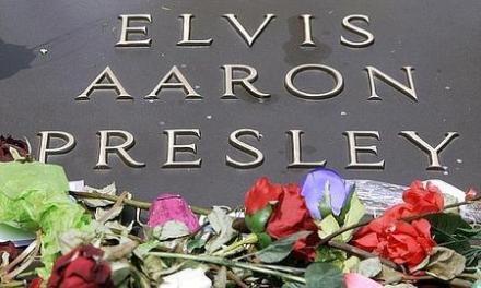 Las 10 tumbas de estrellas del rock más famosas del mundo