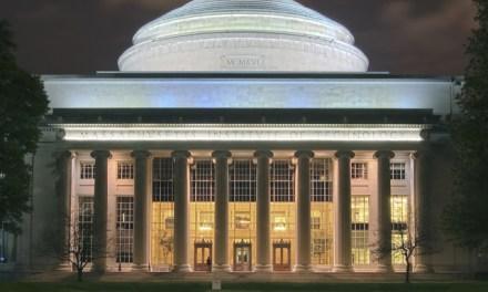 Las 10 mejores universidades del mundo 2013