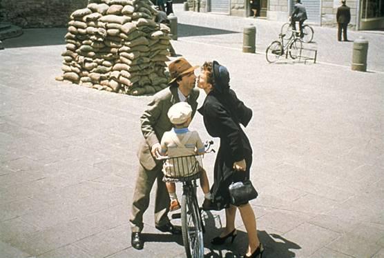 Las 10 mejores películas italianas