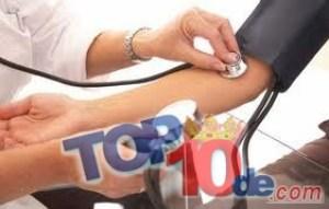 Los 10 mejores beneficios a la salud de las sandías