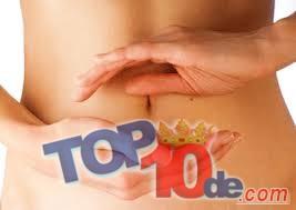 Los 10 beneficios a la salud de los mangos