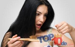9. previenen la caida del cabello