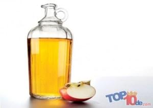 Los 10 mejores remedios caseros para las varices