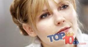 Los 10 famosos que han sufrido robo de pertenencias