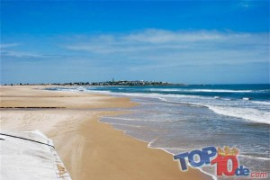 playas de Sudamérica3