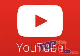 Los 10 mejores servicios de transmisión de video online