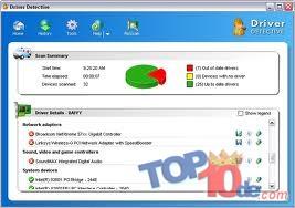 Los 10 mejores programas para actualizar drivers en el PC