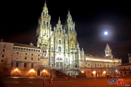 Catedral-de-Santiago-de-Compostela_6f38d2a2467e974b8915e8fcd76caab5fd169f9d