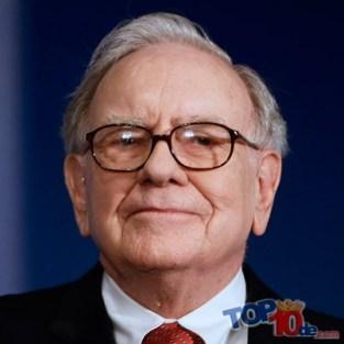 Warren-Buffett-9230729-1-402