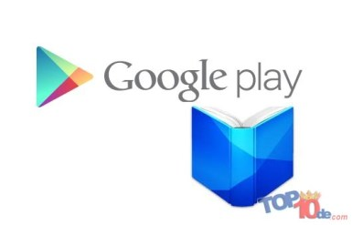 googleplaybooks-gtp