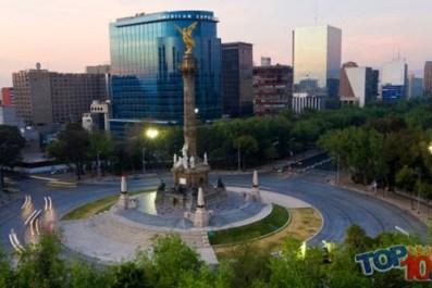 ciudad-mexico