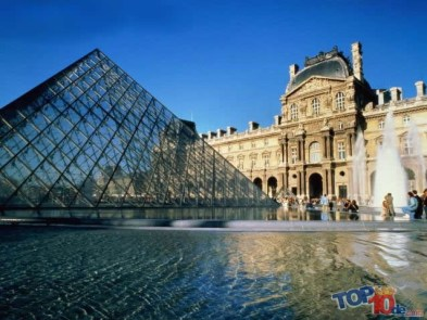 museolouvre