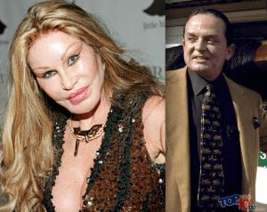 Los 10 divorcios de celebridades más caros