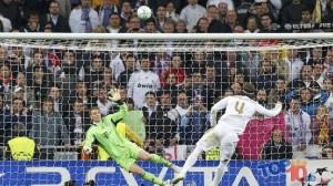 Los 10 penaltis fallados más famosos en la historia del fútbol