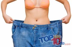 síntoma diabetes pérdida de peso