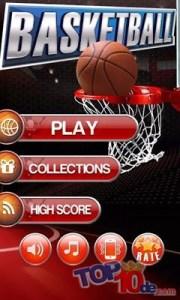 Los 10 mejores juegos de deportes para móviles Android