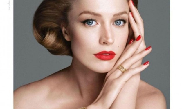 Las 10 modelos brasileñas más hermosas
