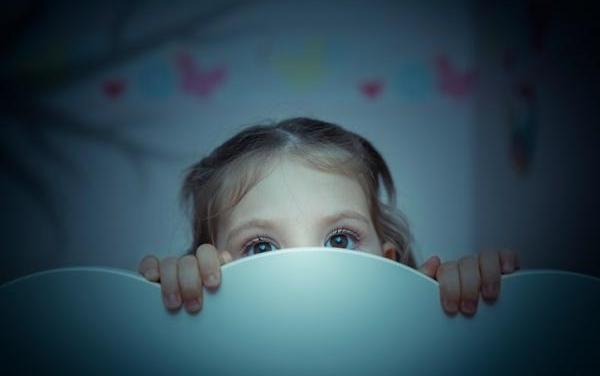 Los 7 miedos de la infancia contra los grandes temores de la adultez