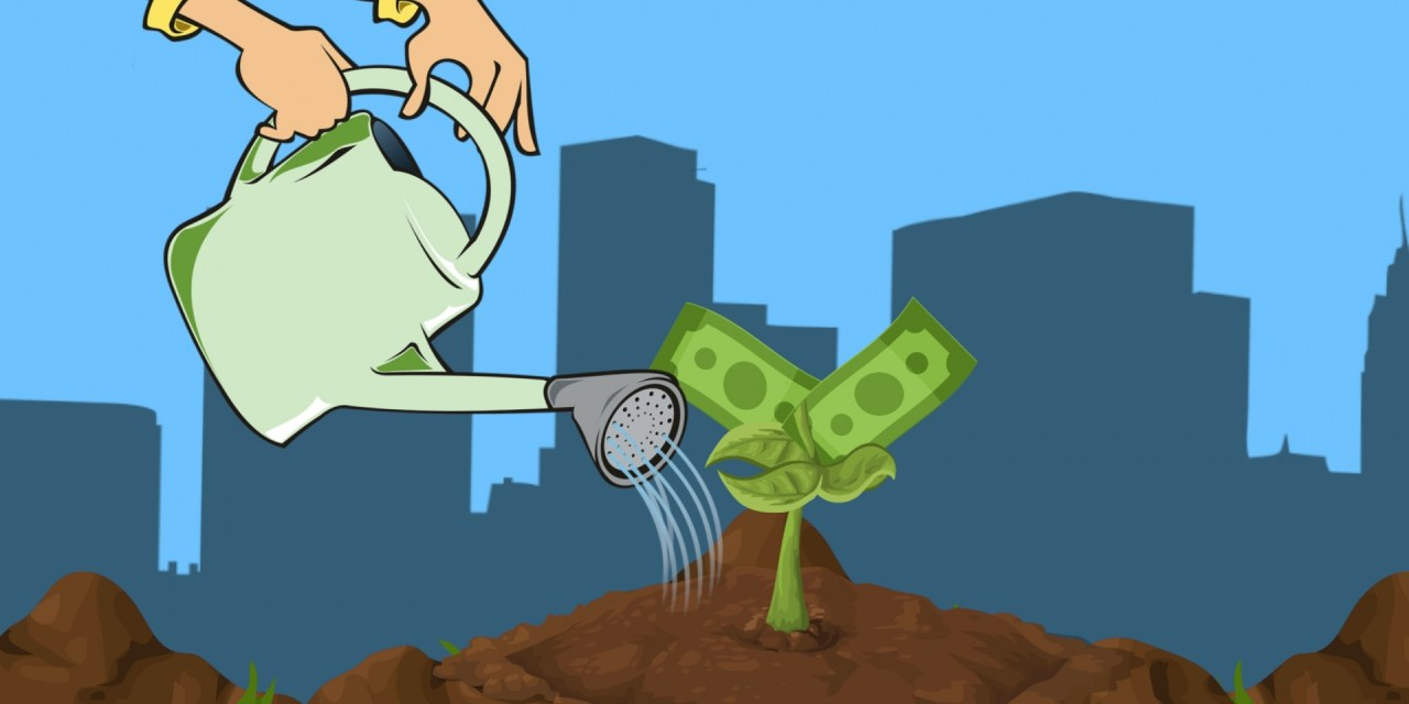 3 claves para invertir bien tu dinero