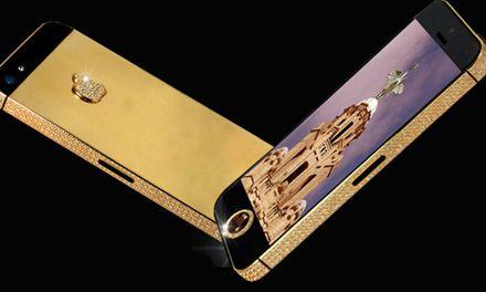 Top 10 objetos más costosos del mundo