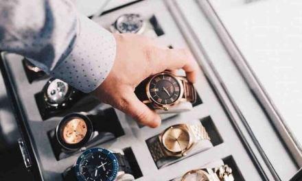 Top 5 las mejores marcas de relojes