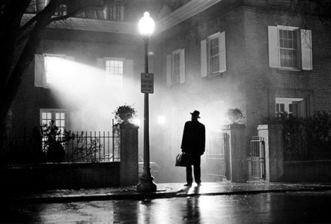 30 Things You Didn't Know About the 5 Exorcist Movies