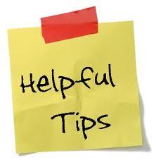 forex, forex signals, tips