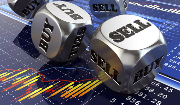 Forex marketplace buy sell, forex exchange market