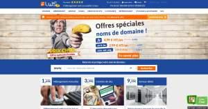 hebergeur-web-lws
