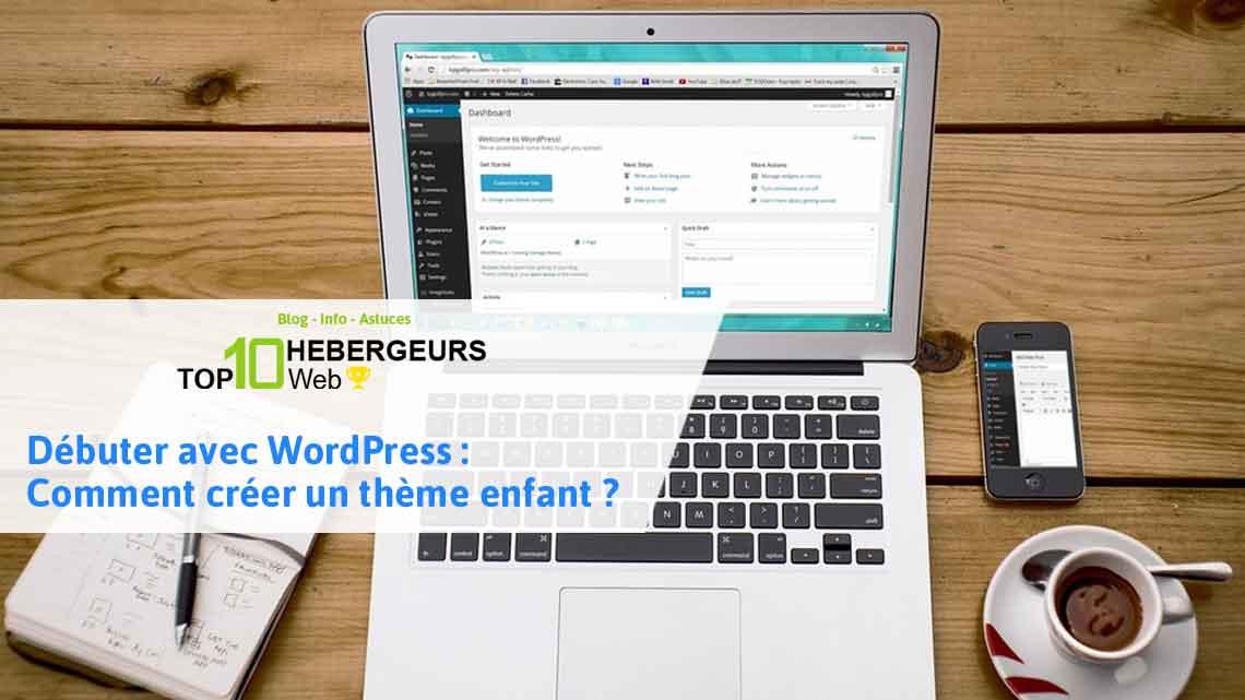 theme-enfant-wordpress