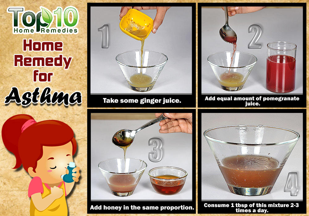 Image Result For Allergy Home Remedy