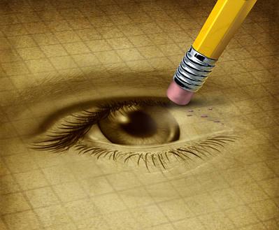 melhora a saúde dos olhos