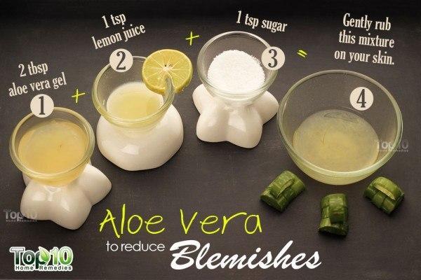 Elemis Fresh Skin Treatment Gel