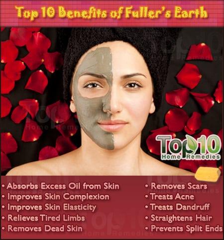https://i1.wp.com/www.top10homeremedies.com/wp-content/uploads/2014/04/top-10-benefits-of-fullers-earth-opt.jpg