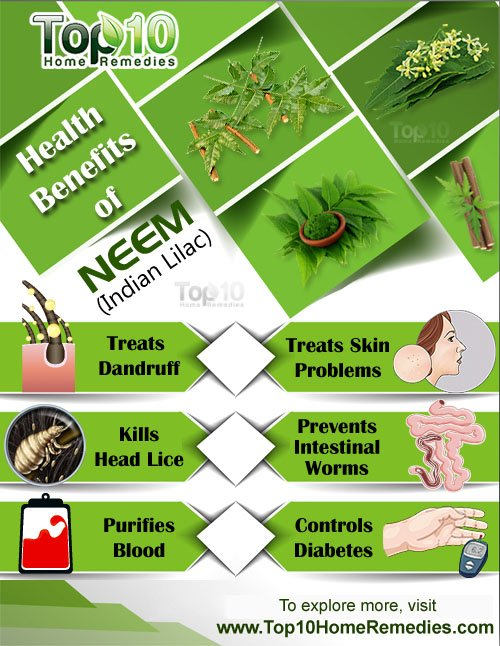 Image Result For Benefits Of Green Tea For Skin And Hair