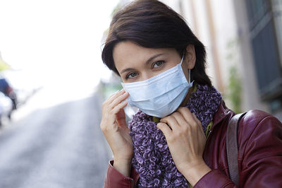 swine flu tips
