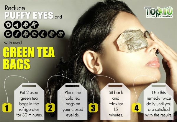 Lotus Day Cream Dry Skin