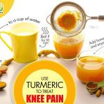home remedies for knee pain top 10 home remediesturmeric remedy that knocks out knee pain