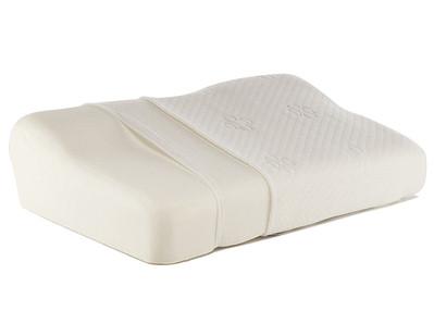 travesseiro apoio lombar