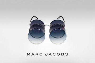 marc-jacobs