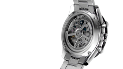 ZENITH_CHRONOMASTER-SPORT_BACK-CASE