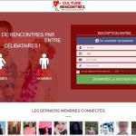 Culture-Rencontres.date - avis 2017