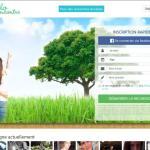 Ecolorencontre.com - avis 2017