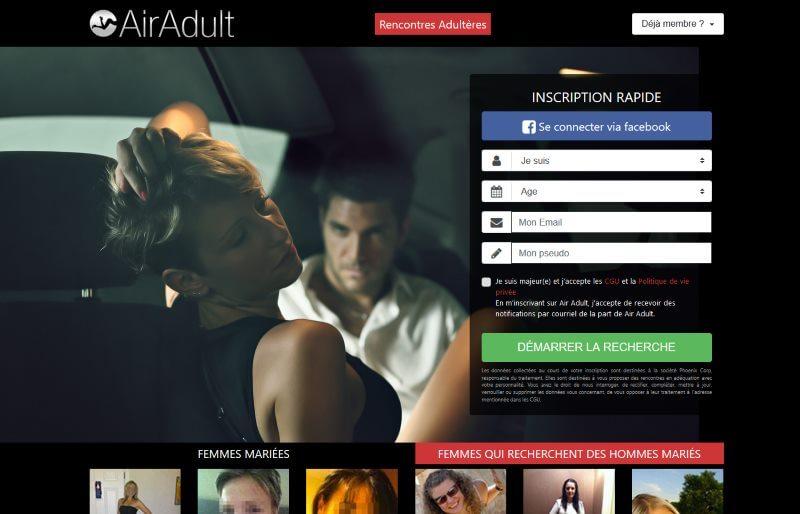 air-adult.com - avis 2017
