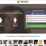 meetissimo.com - avis 2017