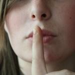 3 situations pour lesquelles vous devez mentir à votre femme